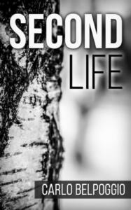 libri-1SecondLife