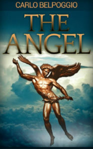 libri-2TheAngel
