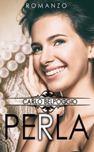libri-4Perla